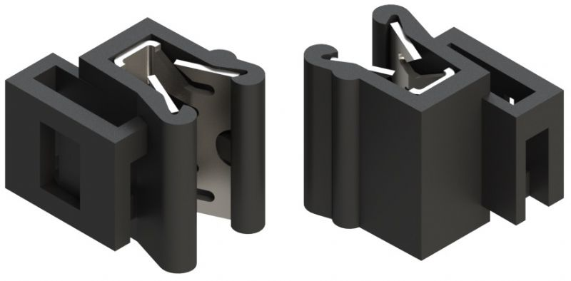 Edge Clip Product released